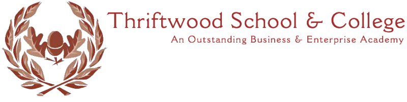 Thriftwood College