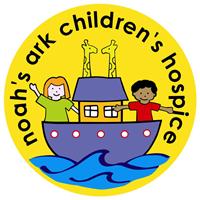 Noah's Ark Hospice Logo