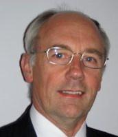 John Quickenden