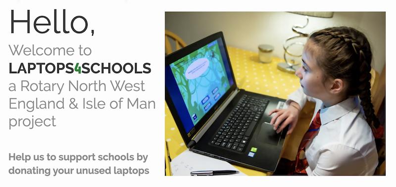 www.laptops4schools.org.uk