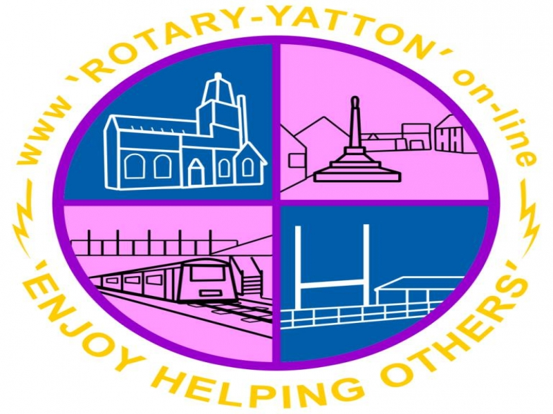 The Rotary Club of Yatton