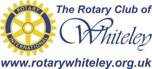 The Rotary Club of Whiteley