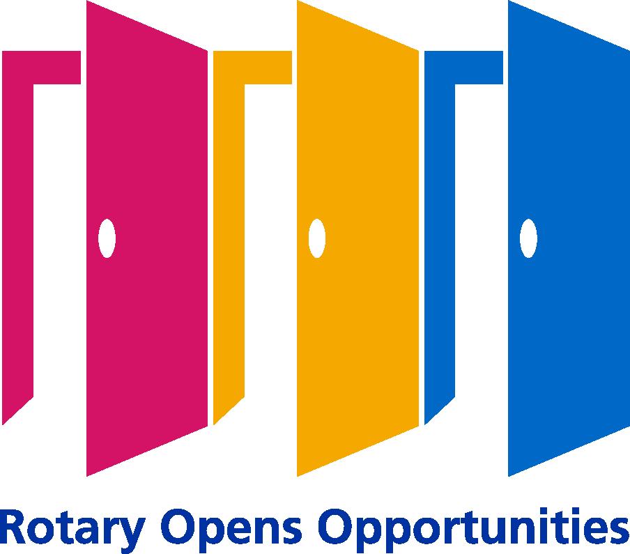 Opens opportunities