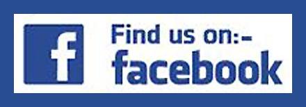 Normanton Rotary Facebook link