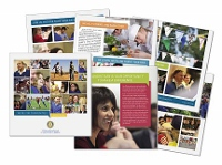 Click to run video in new window