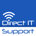 Direct IT Support