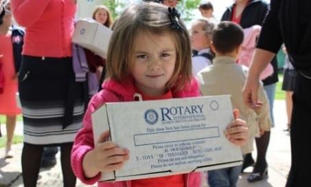 http://www.rotaryshoebox.org/wp-content/uploads/2015/04/Moldova1.jpg