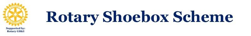 Rotary Shoebox Scheme