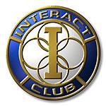 Interact Badge