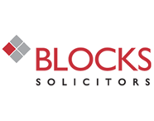 Blocks Solicitors Ipswich