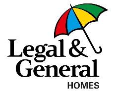 Legal & General Homes