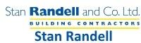 Stan Randell