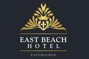 East Beach Hotel