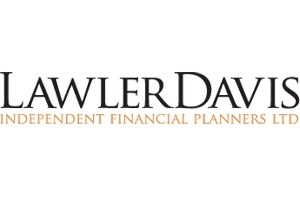 Lawler Davis Independent Financial Planners