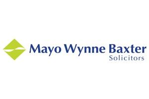 Mayo Wynne Baxter Solicitors