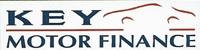 Key Motor Finance