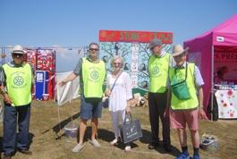 Oyster Festival 2018
