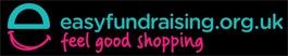 Logo Easyfundraising