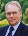 David Milham