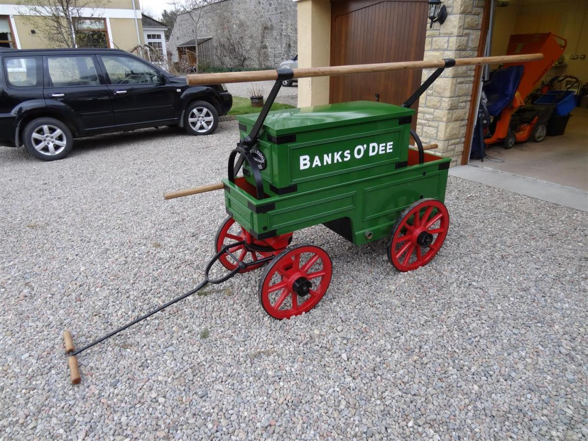 2016 Banchory Fire Pump Restoration - 005 (Large)(1)