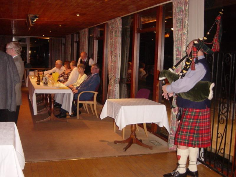 Burns Supper - 008 (640x480)