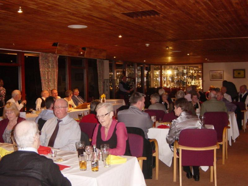 Burns Supper - 009 (640x480)