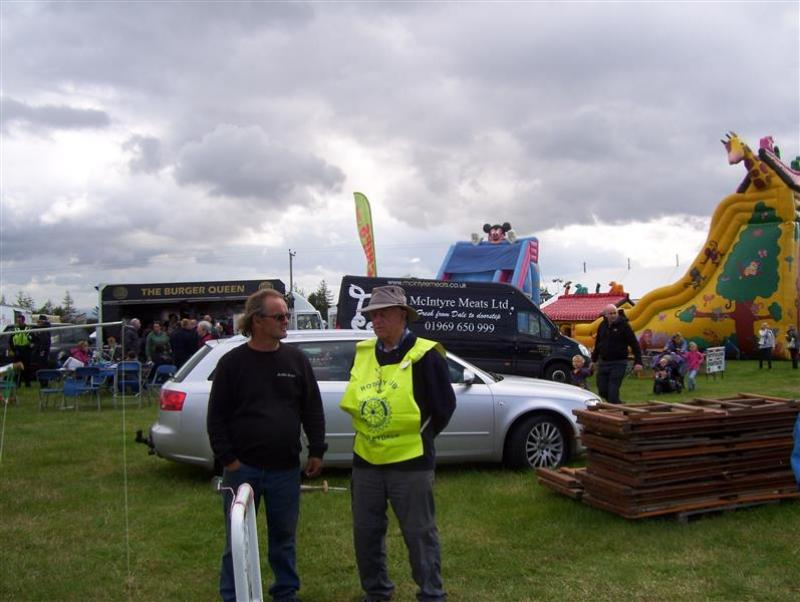 Rotary at Wensleydale Show 2015 - 100 1840 (Custom)