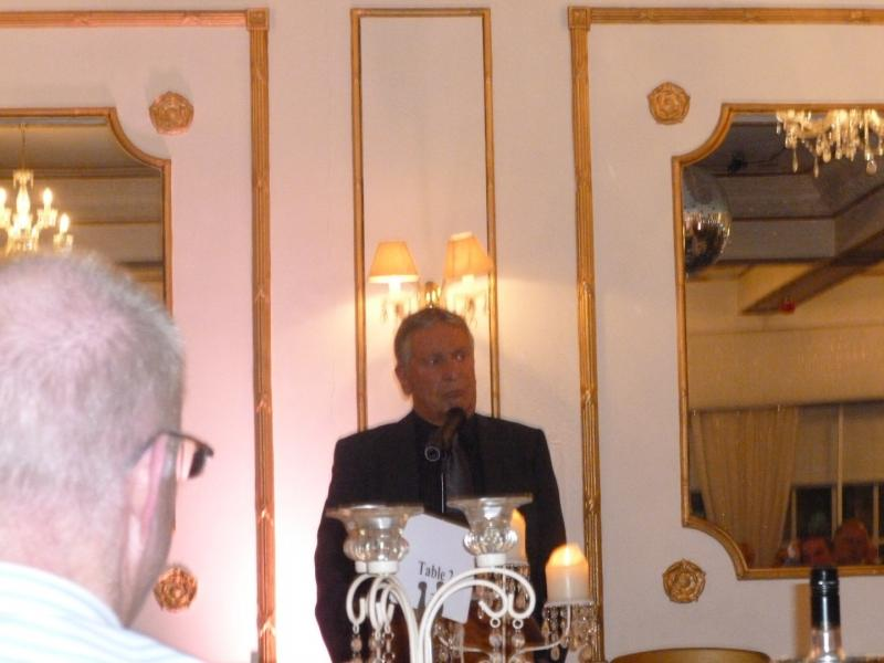 20th Annual Sporting Dinner - 104(1)