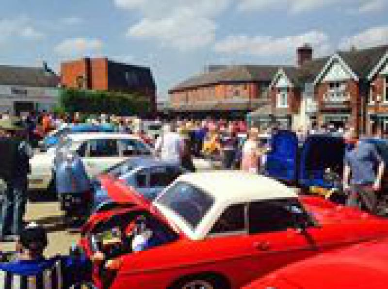 Festival of Transport 2014 - 10402717 763423723688339 4815477383612191626 n