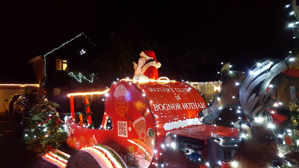 Christmas Float - 12342513 1015887995142554 265972634883793471 n