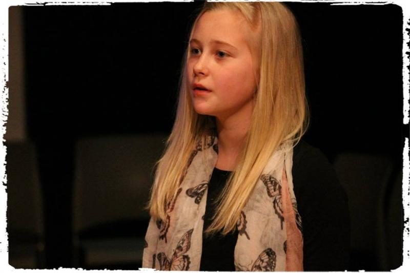 Celebrating Young Performers - 2015 - 13 10622789 826126924123954 5622670374431201829 n