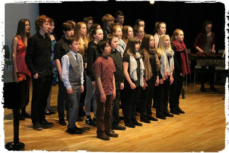 Celebrating Young Performers - 2015 - 16 11059362 826128224123824 4730747613260859235 n