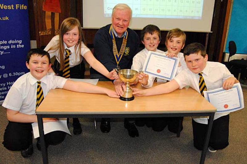 2013 Primary School Quiz - 2013 PRIMARY SCHOOLS QUIZ WINNERS