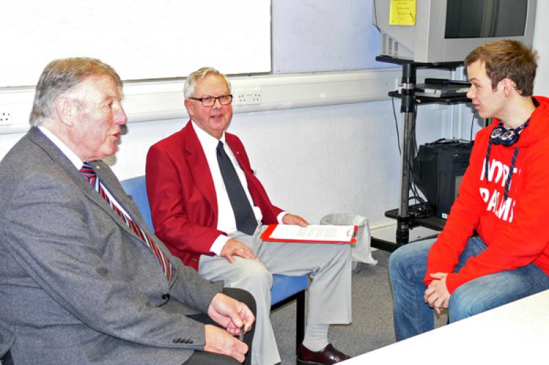 Careers Interviews for Brigg Sixth Forrm - 2015-Brigg-Rotary-Careers-Interviews~01