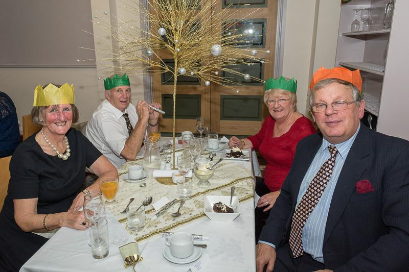 Christmas Party 2015 - 20151207RotaryChristmasParty0013