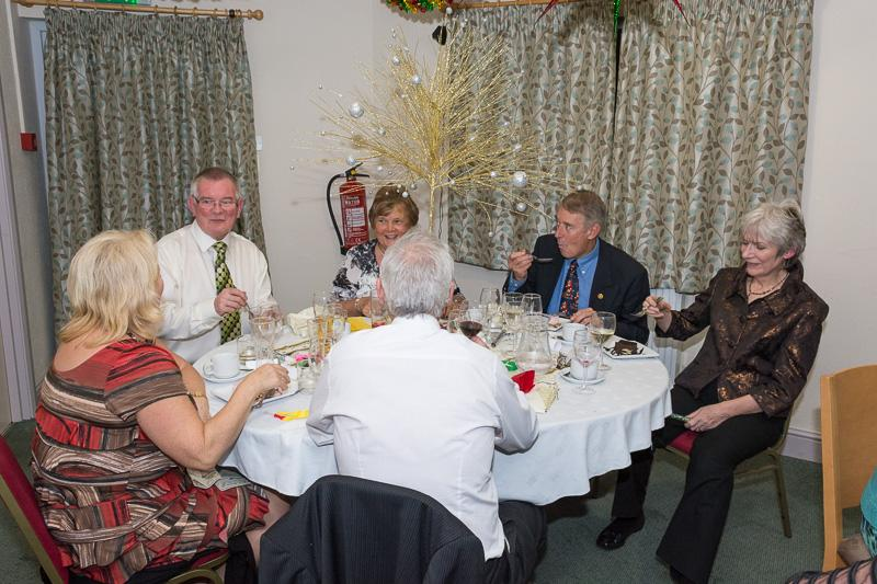 Christmas Party 2015 - 20151207RotaryChristmasParty0021