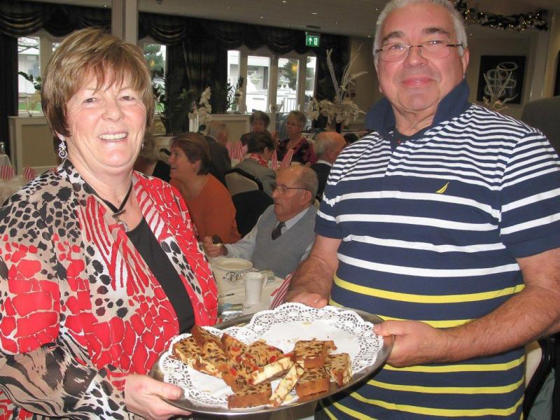 Old Folks Christmas Party - 7th December 2015 - 2015 Old Folks Christmas Party (6 of 7)[1]