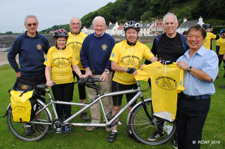 RIBI Sponsored bike ride in support of prostate cancer - 2016 ROTARY RIDE FOR PROSTATE CANCER (18)