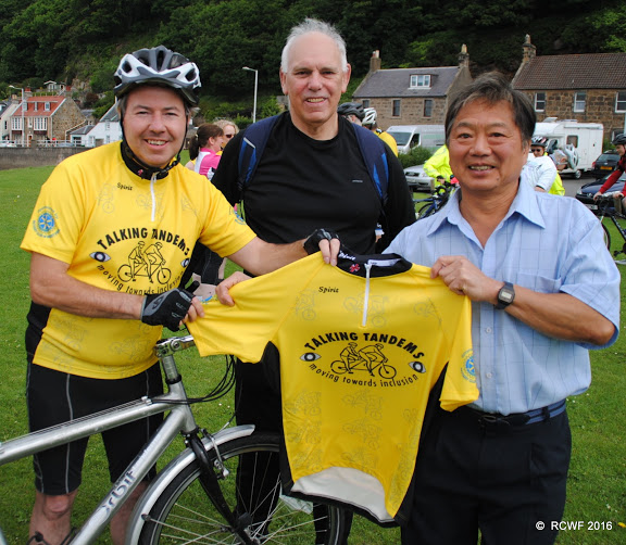 RIBI Sponsored bike ride in support of prostate cancer - 2016 ROTARY RIDE FOR PROSTATE CANCER (23)