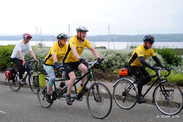 RIBI Sponsored bike ride in support of prostate cancer - 2016 ROTARY RIDE FOR PROSTATE CANCER (54)