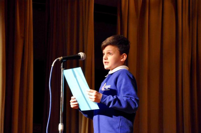 Junior Youth Speaks Competition - 2016-01-18 036-1000