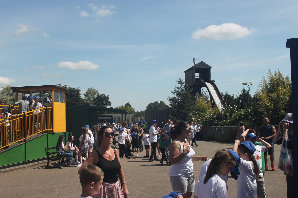 2017 Kids Out - 2017-06-14 KidsOut 007