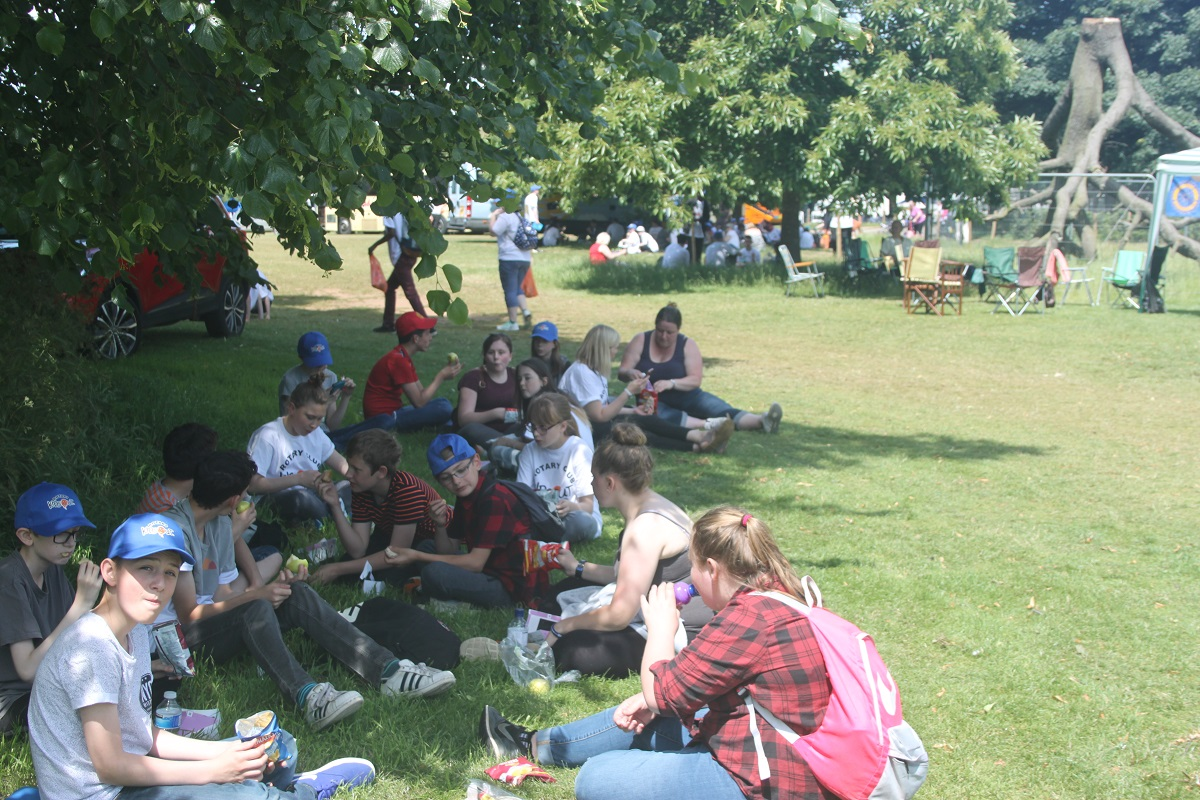 2017 Kids Out - 2017-06-14 KidsOut 010