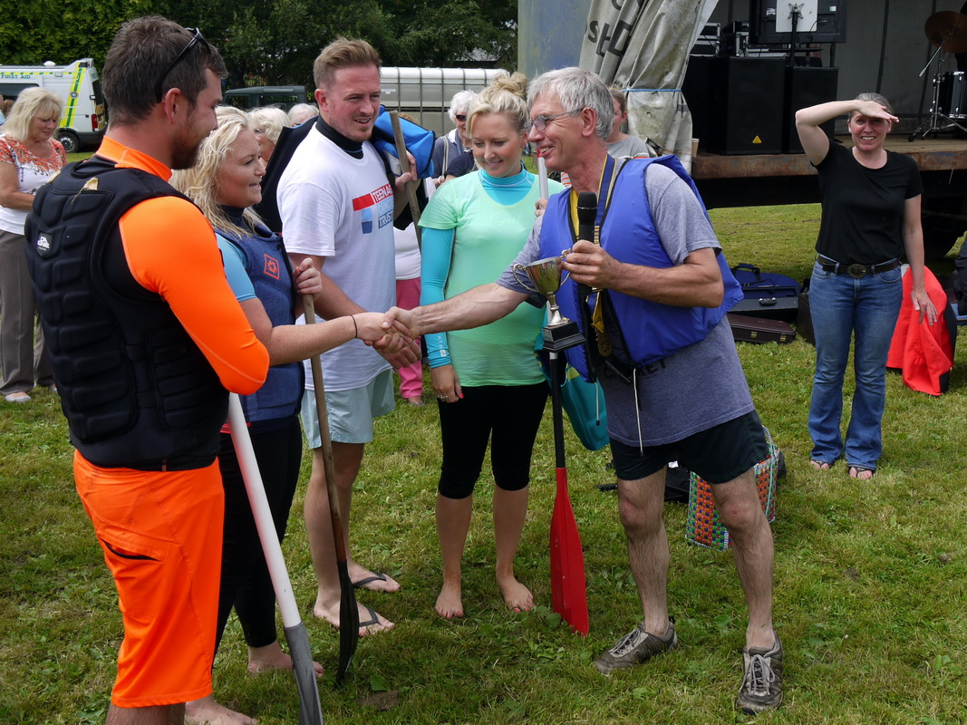 2017 Carnival Photographs - 2017-07-16 - Charity Fayre Day (12)