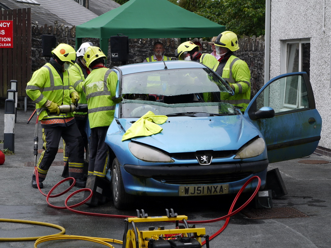 2017 Carnival Photographs - 2017-07-16 - Charity Fayre Day (24)(2)