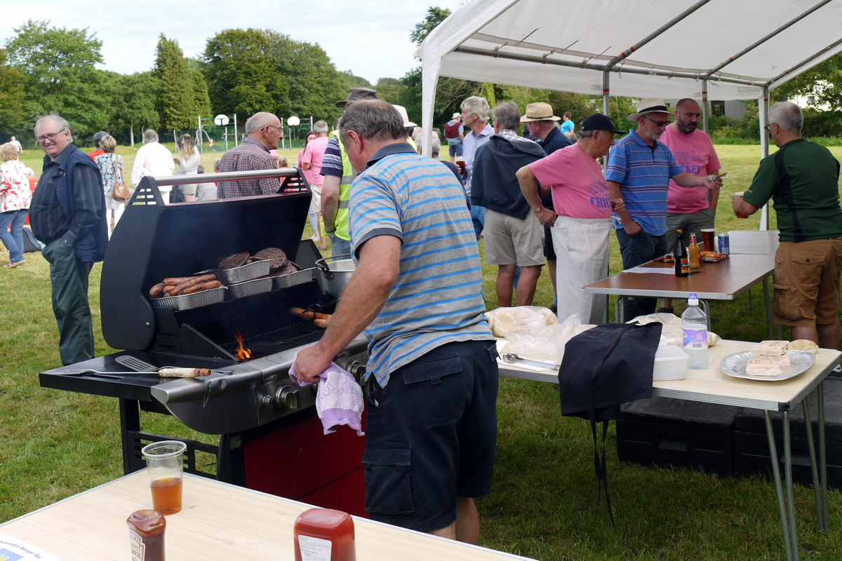2017 Carnival Photographs - 2017-07-17 - Cricket Competition (03)