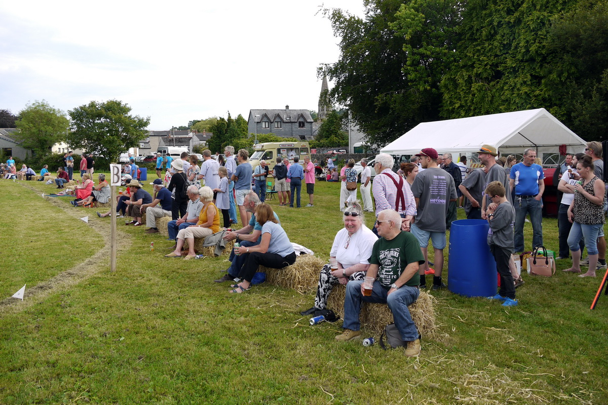 2017 Carnival Photographs - 2017-07-17 - Cricket Competition (06)