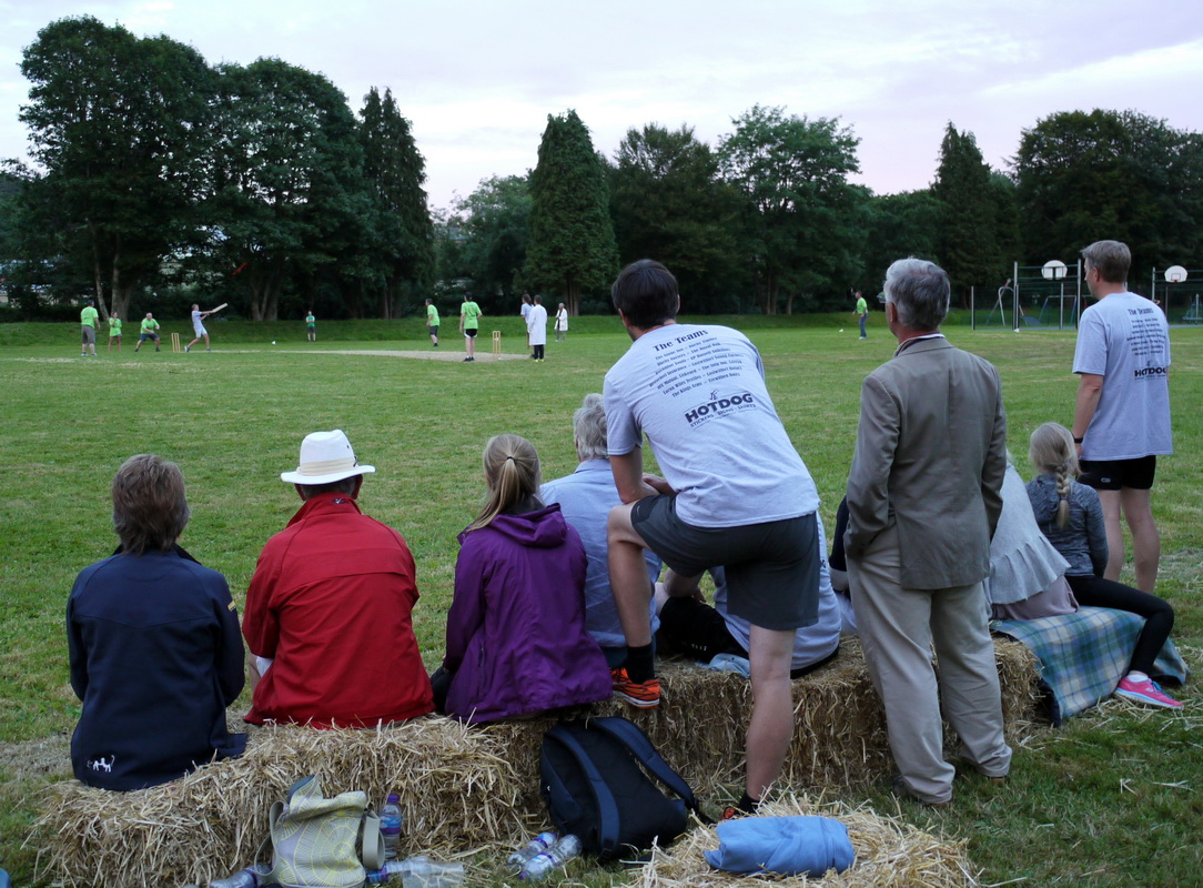 2017 Carnival Photographs - 2017-07-17 - Cricket Competition (09)(1)