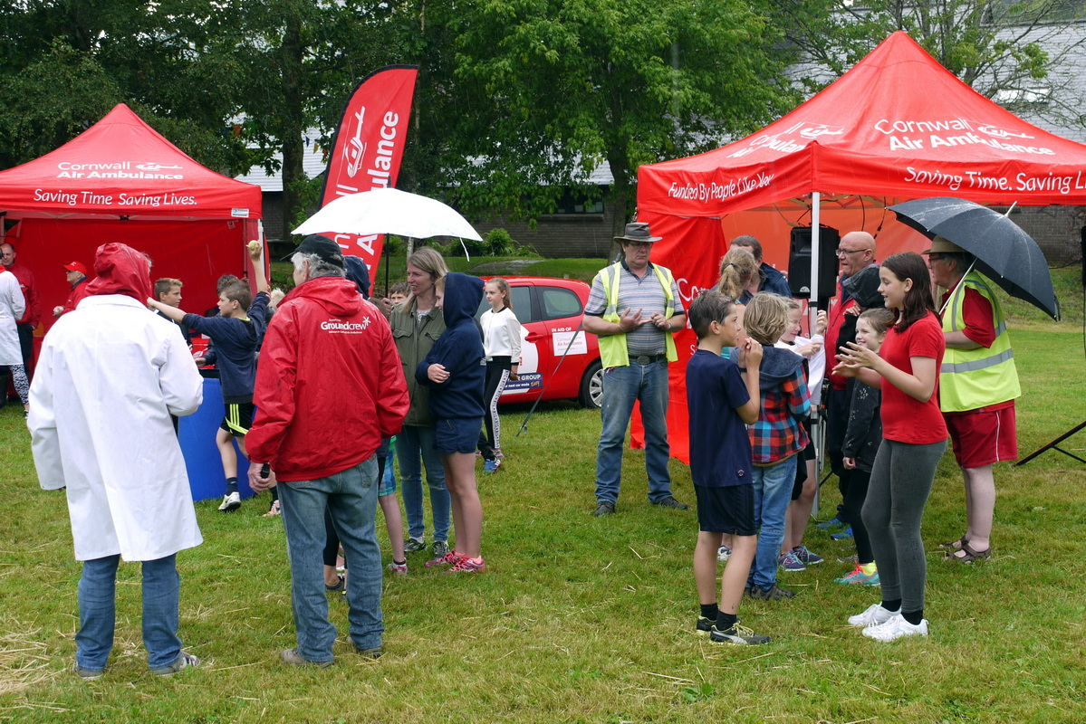 2017 Carnival Photographs - 2017-07-18 - Rounders Tournament (01)