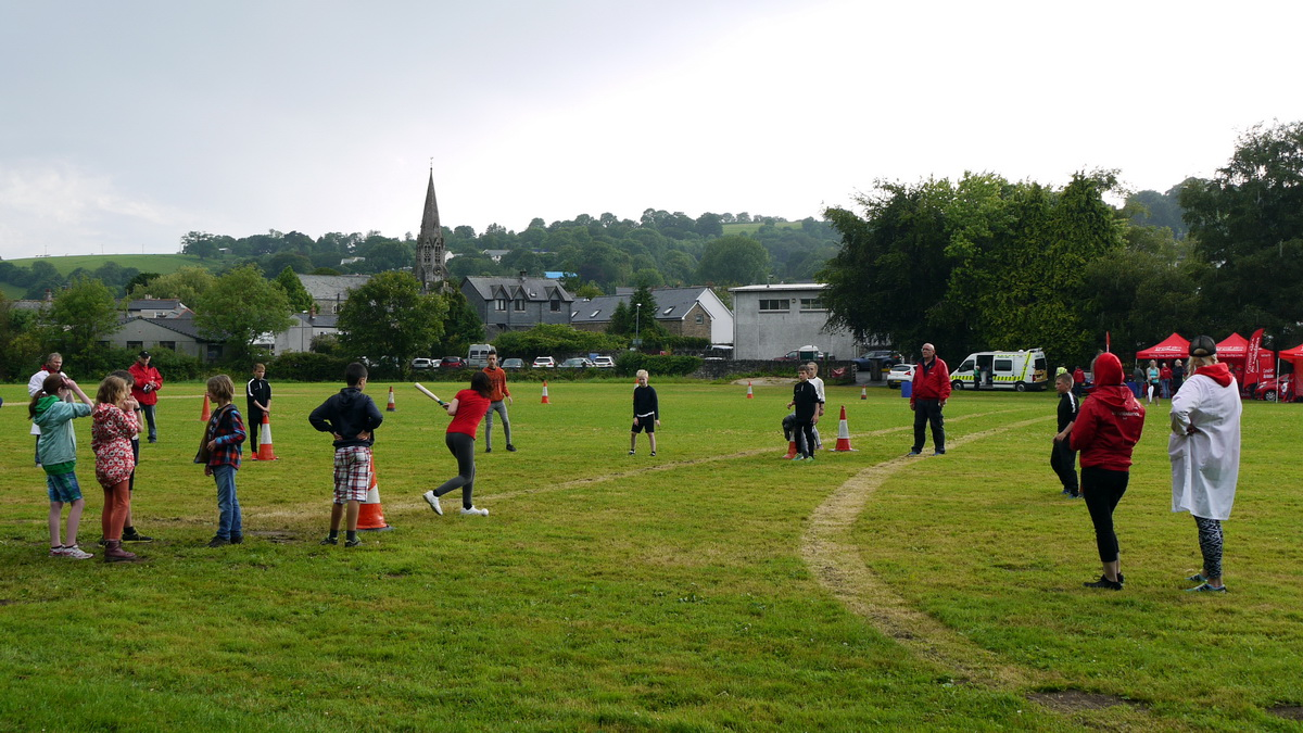2017 Carnival Photographs - 2017-07-18 - Rounders Tournament (03)